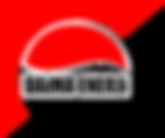 logoPNG-YENİ1.1.png