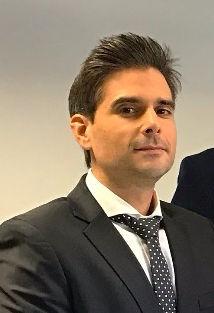 Κανελλόπουλος Δημήτρης