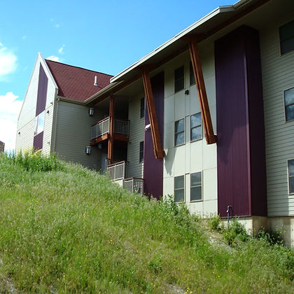 carroll_college_apartments