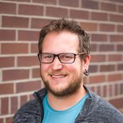 Matt Friedmeyer-Rager