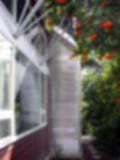Shiland Residence Montana Single Family