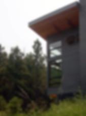 Rappaport Residence Montana
