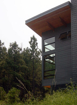 Rappaport Residence