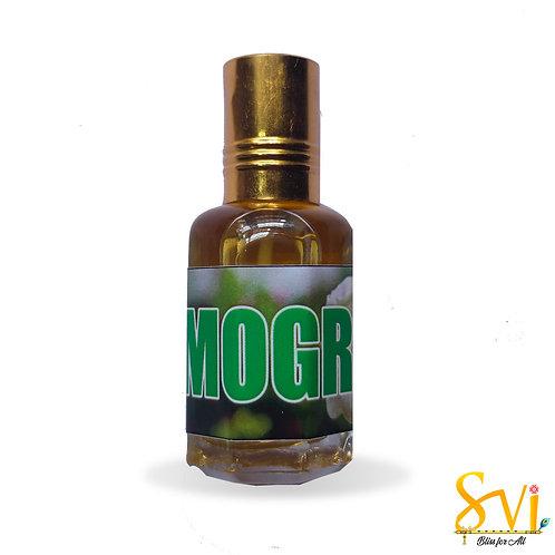 Mogra (Net Quantity 12 ML)