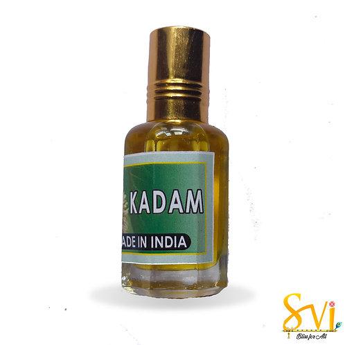 Kadam (Net Quantity 12 ML)