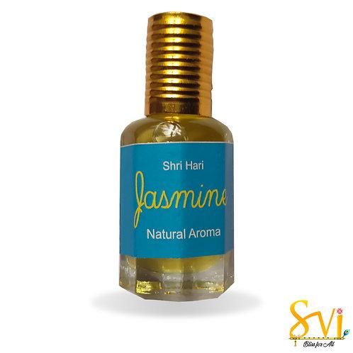 Jasmine (Net Quantity 10 ML)