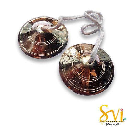 Kartal in Bronze Metal (Bell Metal) Best Quality Medium Size