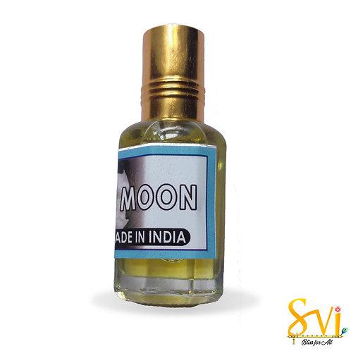 Moon (Net Quantity 12 ML)