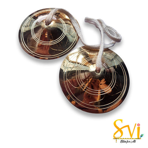 Kartal in Bronze Metal (Bell Metal) Best Quality Big Size