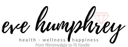 eve humphrey fitness (3).png