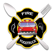 FireFoodTrukLogo512x512.png