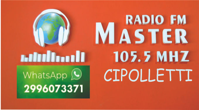 FM Master