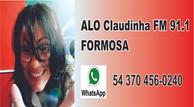 CLAUDINA.jpg