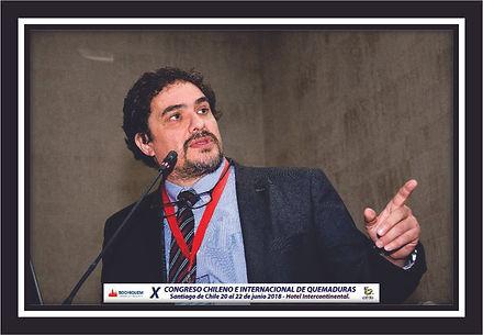 Dr. Zamboni.jpg