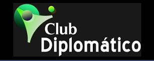 CLUB DIPLOMATICO.png