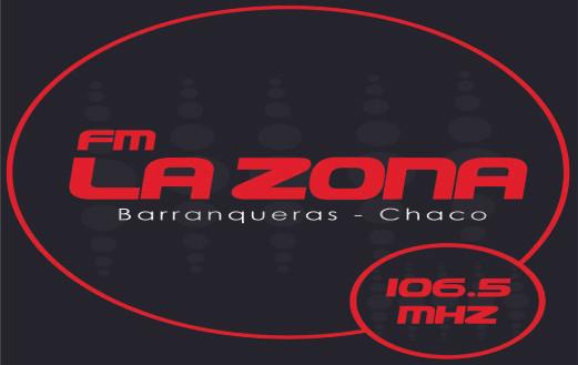 LA ZONA.jpg