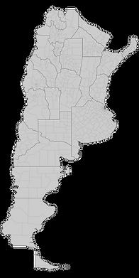 Mapa_de_Argentina_-_provincias_y_departa