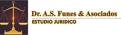 FUNES ABOGADO.jpg
