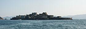 軍艦島1.jpg