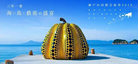 大南瓜-黃色.jpg