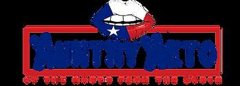 Kuntry-Keto-logo-redo2.png