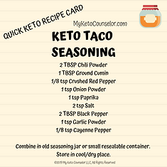QUICK KETO RECIPE CARD 2.png