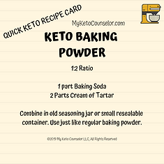 QUICK KETO RECIPE CARD 1.png