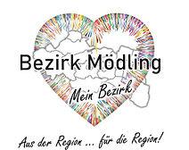 Bezirk-Mödling.jpg