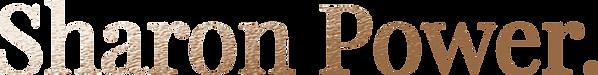 SharonPower website header.png