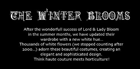 The-Winter-Blooms-Header.jpg