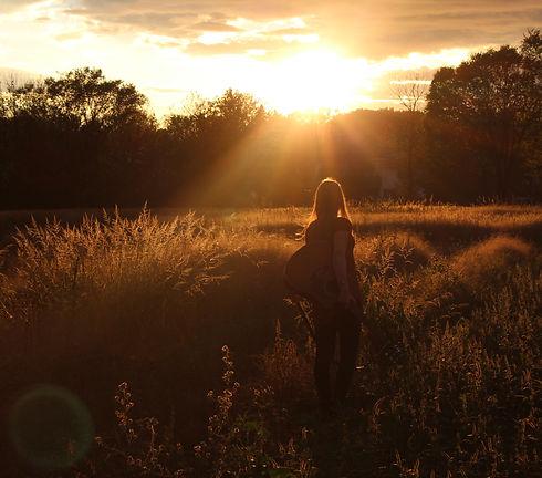 SunsetField_edited.jpg