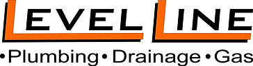 Level Line Plumbing, Plumber Logan, drainage, gas, blocked drain, plumber greenbank, plumber cedar vale, plumber shailer park, plumber beenleigh, plumber mt warren, plumber cornubia