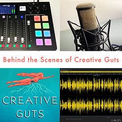 Behind the Scenes of Creative Guts.jpg