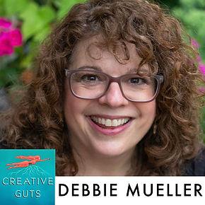 Debbie Mueller photo.jpg