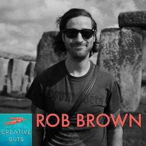 Rob Brown.jpg
