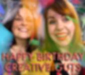 Happy Birthday Creative Guts.jpg
