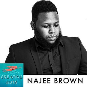 Najee Brown photo.jpg