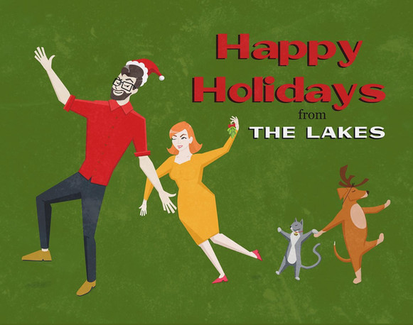 Happy Holidays from the Lakes.jpg