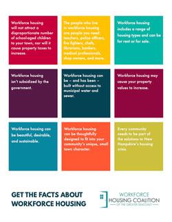 WHC Fact Sheet