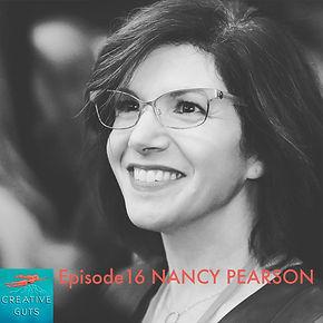 Nancy Pearson.jpg