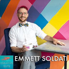 Emmett S.jpg