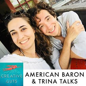 American Barron and Trina Talks Website photo.jpg
