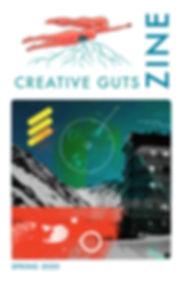 Zine  cover for website.jpg