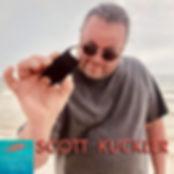 Scott Kuckler.jpg