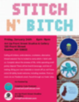 Stitch n Bitch.jpg