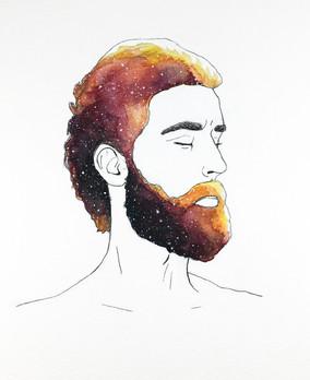 Galaxy Guy David.jpg