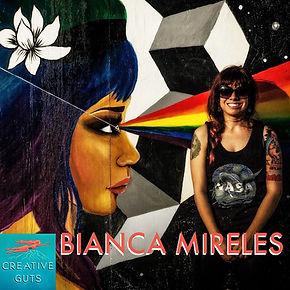 Bianca image.jpg