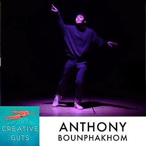 Anthony photo.jpg