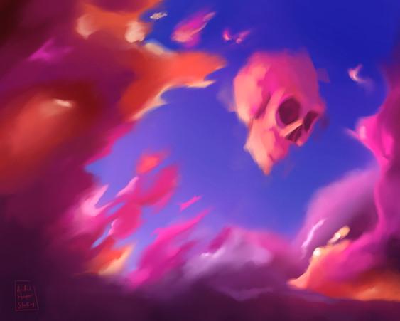 Occipital_head in clouds 8 x 10_RGB.jpg