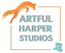 ArtfulHarper-Studios-Logo-2017-FINAL-Sma